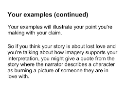 love essay example sample essay love dibenkelke be inspired by     How To Write