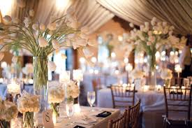 Home Decor Mississauga by Wedding Decorations Gps Decors