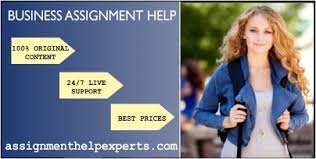 Assignment and Homework Help in Business  Management and Dissertation Enhancing Team Performance Assignment Help Experts
