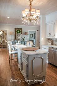 French Country Kitchen Cabinets by Lighting Flooring French Country Kitchen Ideas Wood Countertops