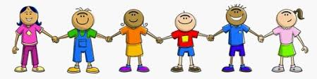 Image result for third grades  clipart