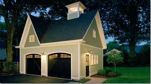 house plans with detached garage venidami us image of lodge style house plans mariposa 10 351 associated designs with detached garagesmall garage australia