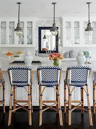 White Country Kitchen Cabinets Kitchen Design 20 Top Country Kitchen Designs Trends Stunning