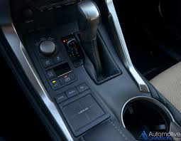 lexus nx turbo top gear 2016 lexus nx 300h hybrid quick spin