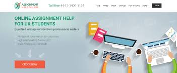 Quality assignment help review   decorative writins wmestocard com ONLINE ASSIGNMENT HELP How It Works  www studentsassignmenthelp com