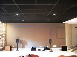 Blackboard Paint For Walls Black Ceiling Tiles With Tan Walls Inside The Blue Painters