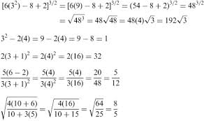 Solving linear equations problems and answers   We can do your homework for you Just ask comyr com