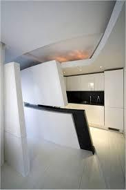 111 best futuristic kitchen images on pinterest modern kitchens