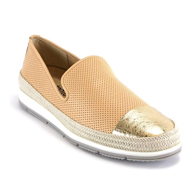VANELi Qalila Slip On Sneaker, Adult,