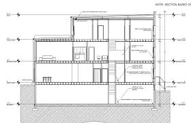 100 duplex floor plans for narrow lots cabin home plans