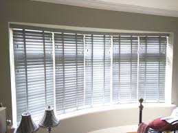 88 best wood venetian blinds images on pinterest venetian tape