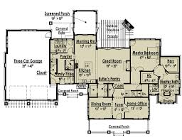 Cape Cod House Plans With Porch Cape Cod House Plans First Floor Master Arts Storyinside Of Also
