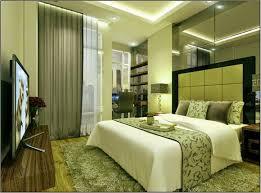 best bedroom wall color ideas newhomesandrews com