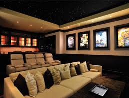 movie theater home basement theater ideas 1000 ideas about movie theater basement on