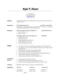 how to write government resume veteran resume builder onet resume builder google veteran usajobs resume builder tips usajobs com dissertation help co uk review resume builder help usajobs
