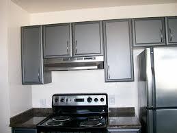 Galley Kitchen Designs Layouts by Kitchen Small Galley Kitchen Design Layouts Table Linens Ranges
