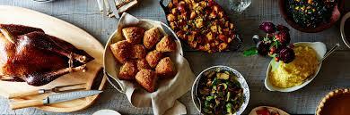alternative thanksgiving dinner 5 tips for making your thanksgiving dinner ahead