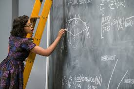 science types hidden figures lessons in race gender and the