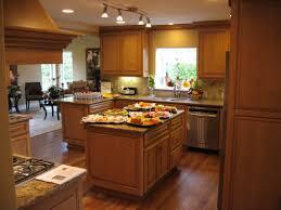 kitchen themes picgit com