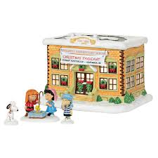 department 56 peanuts halloween department 56 midyear introductions 2017