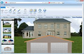 Home Layout Software Ipad Bighammer Com