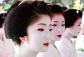 maiko makeup the best tips and tutorials