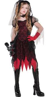 Bride Halloween Costume Ideas 63 Halloween Images Halloween Ideas Costume