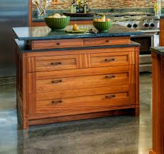 custom kitchen island with storage dzqxh com custom kitchen island with storage interior design for home remodeling best at custom kitchen island with