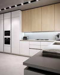 contemporary kitchen lights u2013 aneilve