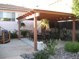 Outdoor Patio With Roof by Patio Roof Design Plans Deck Roof Design Patio Roofing Ideas Roof