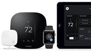 amazon electronics black friday 9to5toys last call bose early black friday deals ecobee3 homekit