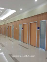 Office Door Design Customized In Design Office Doors Glass Inserts Buy Office Doors