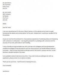 application letter application letter  cover letter examples
