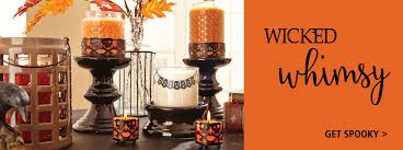 scented candles candle holders u0026 home fragrance by gold canyon