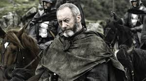 spirit halloween game of thrones liam cunningham explains how the 2016 election affected u0027game of