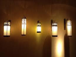 best home decorating lights ideas amazing interior design