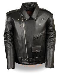 men s moto jacket men u0027s motorcycle jacket