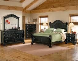 Bedroom Furniture Set King Bedroom New Rooms To Go Bedroom Sets Bedroom Sets For Sale Rooms