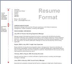 Breakupus Unique Professional Resume Templates For College     happytom co Breakupus Pleasant Which Resume Format Is Best For Me Jamt With       best