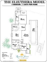 denali rv floor plans image collections home fixtures decoration