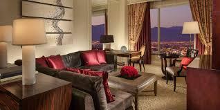 Vdara Panoramic Suite Floor Plan 3 Bedroom Suite Las Vegas Mattress