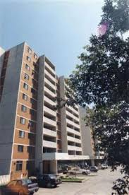 caledon east apartments and houses for rent caledon east rental