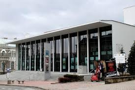Teatr im. L. Solkiego Tarnów