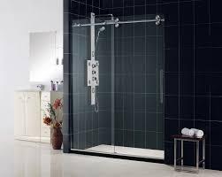 bathroom cabinets wall mount sliding door hardware vessel sink