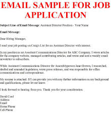 Sample Of A Cover Letter For A Job  cover letter applying cover     General Resume Cover Letter  general cover letter example for       resume cover