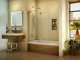 masculine bathroom design with black floor combined with marble small bathroom walk in shower designs for well ceramic tile walk