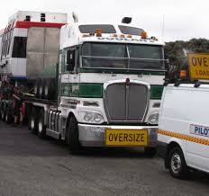 kenworth trucks laverton the world u0027s most recently posted photos of kenworth and victoria