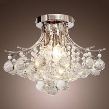 kitchen light engaging industrial pendant lighting for kitchen