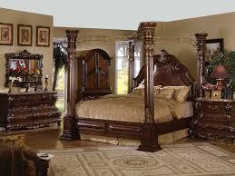bedroom sets delightful queen bedroon set and modern table full size of bedroom sets delightful queen bedroon set and modern table lamp with nice