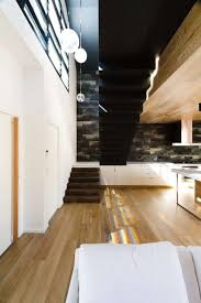 Loft Designs by 567 Best Design Residential Project Images On Pinterest